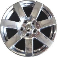 2011 jeep wrangler rims jeep wrangler wheels rims wheel stock oem replacement