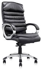 Officemax Glass Desk Office Max Chairs Work Smart Patterson Bonded Leather High Back