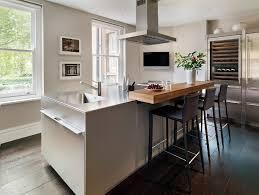 breakfast bar ideas for kitchen do it yourself kitchen island