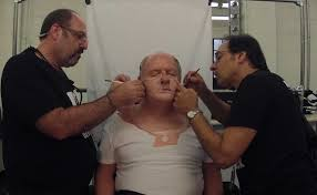 Jobs For Makeup Artists For Your Consideration U2013 Movie Makeup In The Spotlight Below The