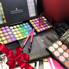 bridal makeup sets luxury makeup