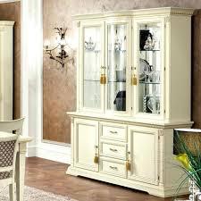 Kitchen Cabinet Display Kitchen Display Cabinet Display Kitchen Cabinets For Sale Nj