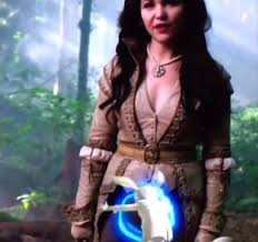 once upon a time makes crotch blunder with spin show pop up