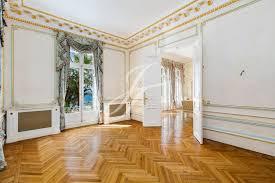 Verkaufhaus Anzeige Verkauf Haus Beaulieu Sur Mer 06310 700 M John Taylor