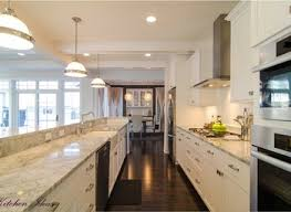 galley kitchen with island layout best 25 small galley kitchens ideas on galley kitchen