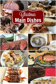 christmas dishes christmas dish recipes recipe pocket change gourmet