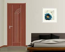 interior doors for homes discount interior doors image of sliding door hardware discount