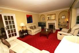 livingroom estate guernsey living rooms guernsey for designs cappry ballybofey franklins estate