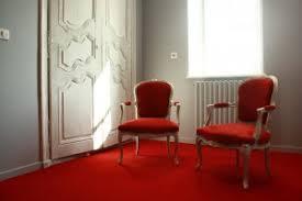 chambre d hotes flour cantal la maison la maison d adélaïde