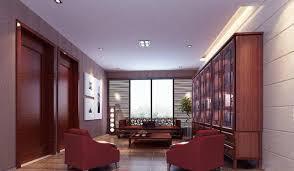 living room closet chinese living room closet design interior design