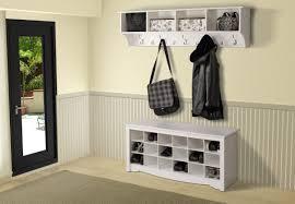 bench storage bench entryway pleasant entryway storage bench