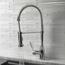 100 gpm kitchen faucet gpm kitchen faucets lowe canada single