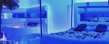 hotel chambre avec miroir au plafond attractive hotel chambre avec miroir au plafond 3 davaus hotel