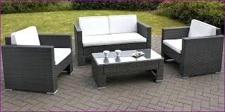 outdoor garden tables uk outdoor garden chairs b amazon garden furniture outdoor garden sofa