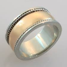 Personalized Wedding Band 28 Original Personalized Wedding Ring Sets U2013 Navokal Com