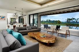 home concept design la riche swagger magazine premier men u0027s luxury lifestyle magazine