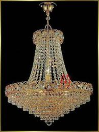 High Quality Chandeliers Antique Empire Chandelier This Would Be Dazzling