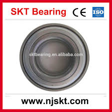 nissan sentra rear wheel bearing replacement vehicle wheel bearings vehicle wheel bearings suppliers and