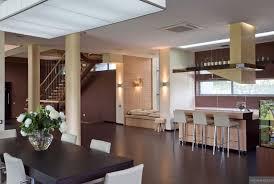 kitchen open plan kitchen dining modern kitchen dining with