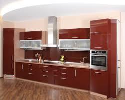 dalle cuisine revetement sol cuisine lino dalles meuble lzzy co