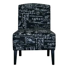 Animal Print Accent Chair Print Accent Chair Leopard Print Accent Chairs Fiksbook
