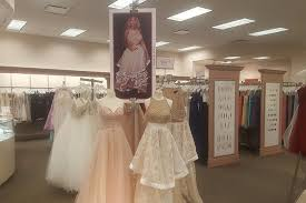 bridal store wedding dresses in oak lawn il david s bridal store 43