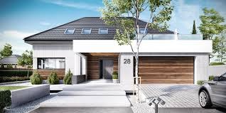 Haus Mit Viel Grund Kaufen Die Besten Bauideen Von Hausprojekte Von Bauherren Architekten