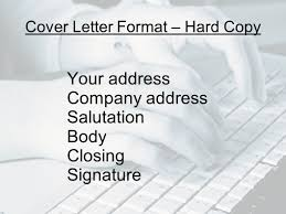 cover letter curriculum vitae ppt video online download