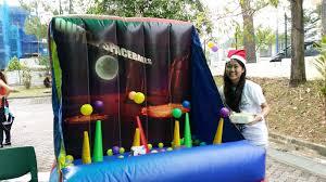 children u0027s christmas party 2014 children u0027s events st peter u0027s