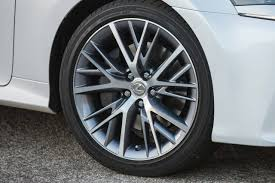 lexus gs 350 low tire 2017 lexus gs 350 warning reviews top 10 problems you must know