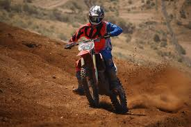 what channel is the motocross race on twmx race series racer profile johnny jelderda transworld