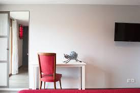 chambre d hote grenoble chambres d hôtes pour 2 proche de bourgoin jallieu entre lyon et