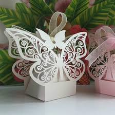 Diy Baby Shower Party Favors - discount diy baby shower favor bags 2017 diy baby shower favor