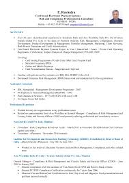 Pg Resume Format Brief Resume Template 28 Images Brief Cover Letter Sle The