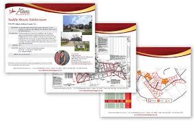 Athens Ga Zip Code Map by Saddle Shoals Sales Packet U2013 Athena Real Estate