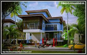 bungalow house floor plan philippines elevated bungalow house design philippines quotes bungalow house