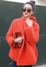 bufandas mis tejidos tejer en navidad manualidades navidenas bufanda patrón maxi chaqueta de lana este es mi regalo de navidad para ti
