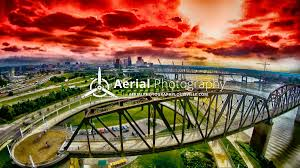 louisville photographers aerial photographers louisville photography louisville