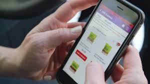 cvs pharmacy app for android cvs pharmacy launches mobile payment experience with cvs pay pilot