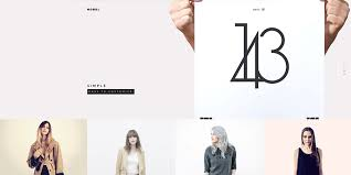 Design Fads Wordpress U0026 Web Design Trends In 2016 To Get Excited About
