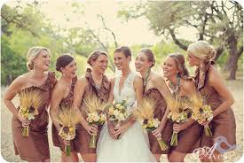 counrty wedding hairstyles for 2015 wedding decoration country themed bridesmaid dresses