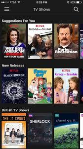 Best Home Design Shows On Netflix Best Tv Streaming App Netflix Vs Hulu Vs Amazon Prime Vs Hbo