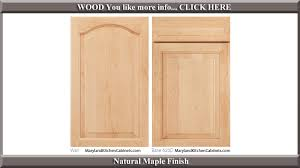 wholesale kitchen cabinets maryland 621 maple cabinet door styles and finishes maryland kitchen
