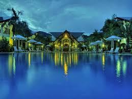 acuaverde resort map best price on acuatico resort hotel in batangas reviews