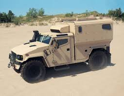 armored humvee interior under new deal us allies will keep getting the ever adaptable