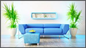 interior design intro to interior design course udemy property