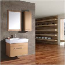 bathroom storage cabinets home depot unfinished wood bathroom storage cabinets for small
