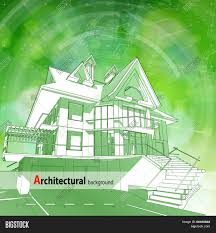 100 design blueprints online for free best 25 free house