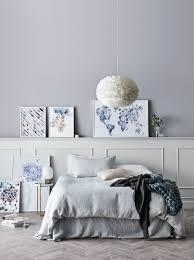 bedroom decor bright bedroom decor bright bedroom colors bedroom