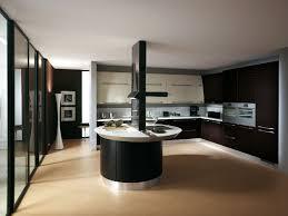 cuisine equipee design cuisine amnage design cuisine amnage design hotel and restaurant